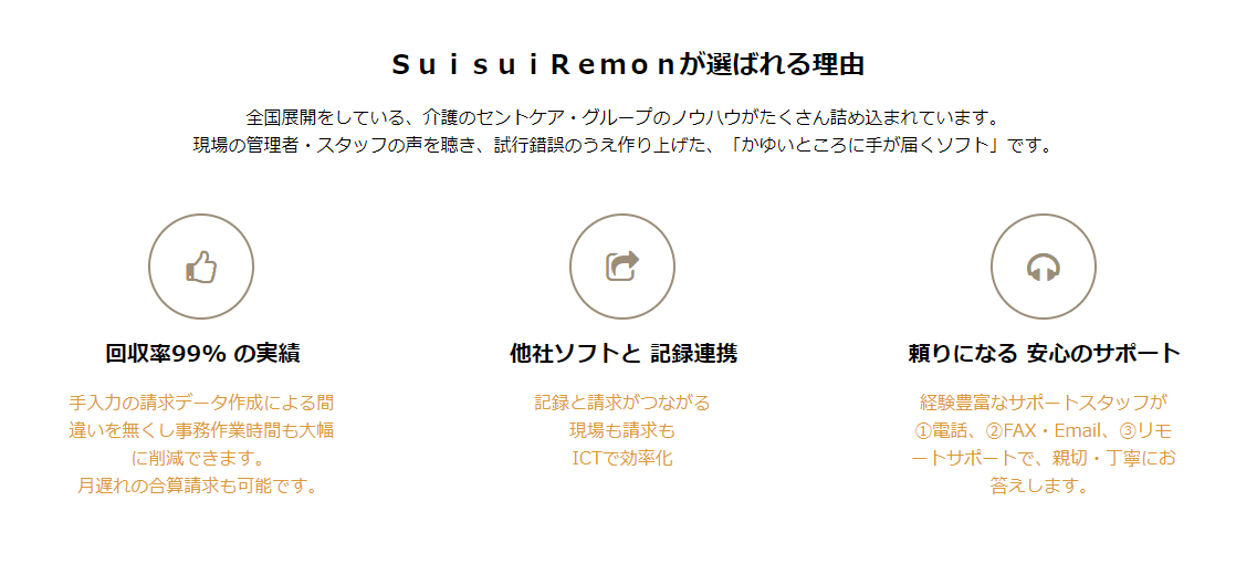 SuisuiRemonの画像2